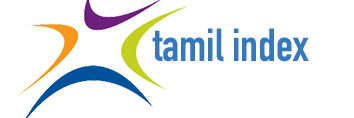 Tamil Index